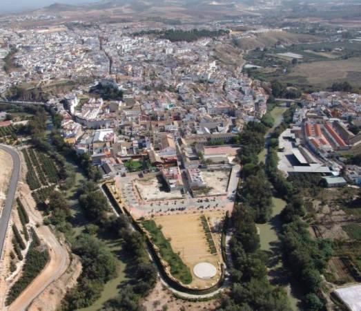 Puente Genil, una buena escapada en la provincia de Córdoba