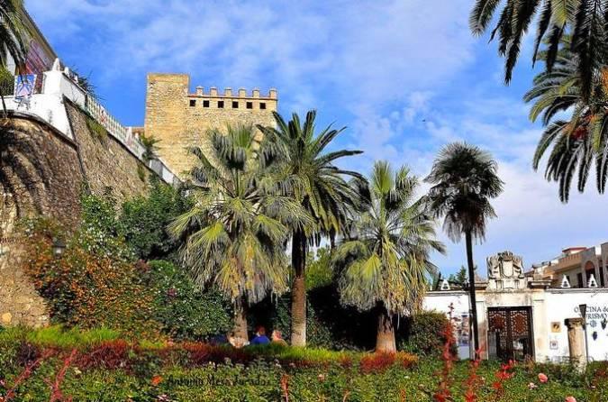 Cabra, uno de los pueblos más bellos de Córdoba
