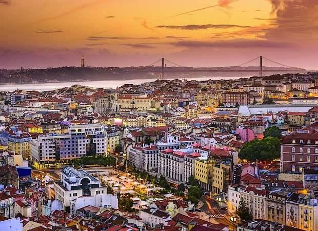 Qué ver y hacer en Lisboa, en Portugal