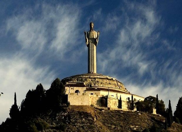 Qué ver y qué hacer en Palencia