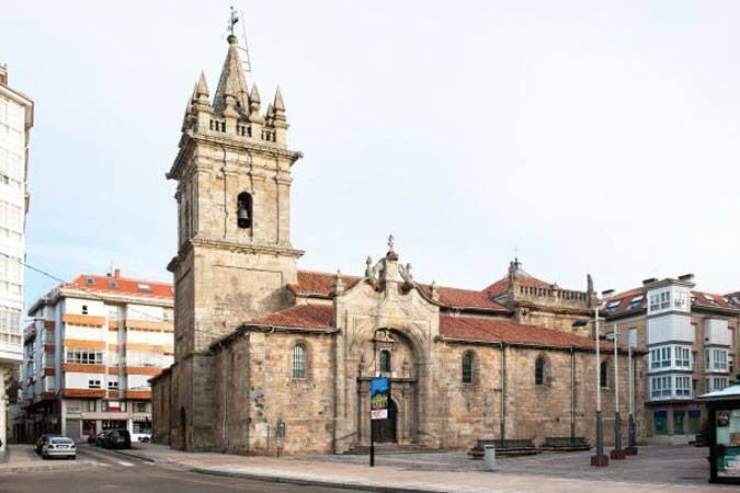 Reinosa, una escapada inolvidable en Cantabria