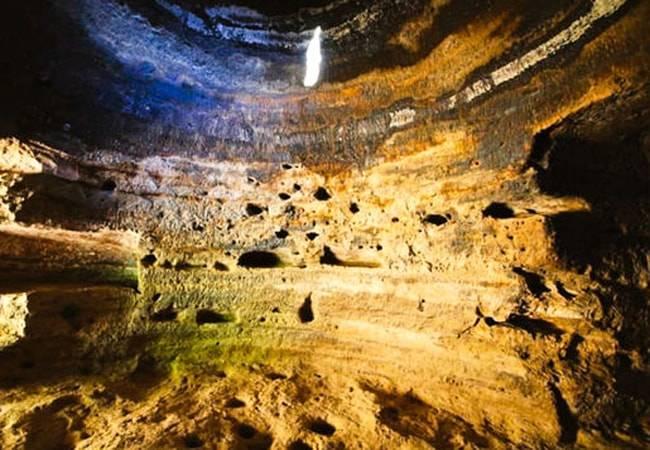 Risco Caído: Patrimonio de la Humanidad en Canarias