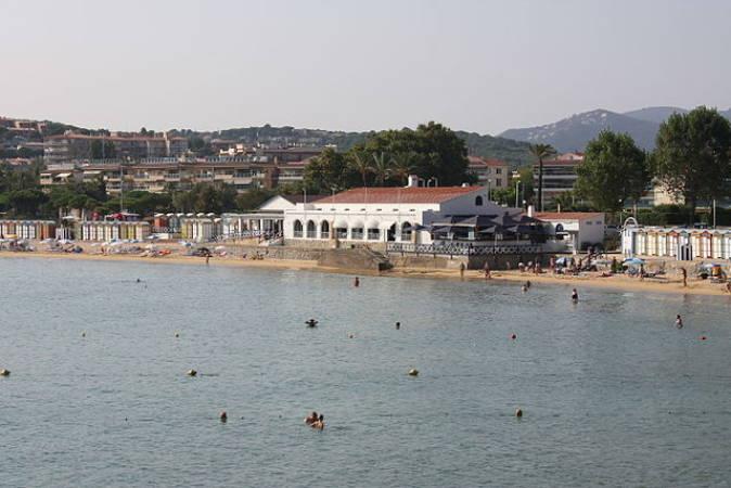 S'Agaró, tu próximo destino en la Costa Brava de Girona