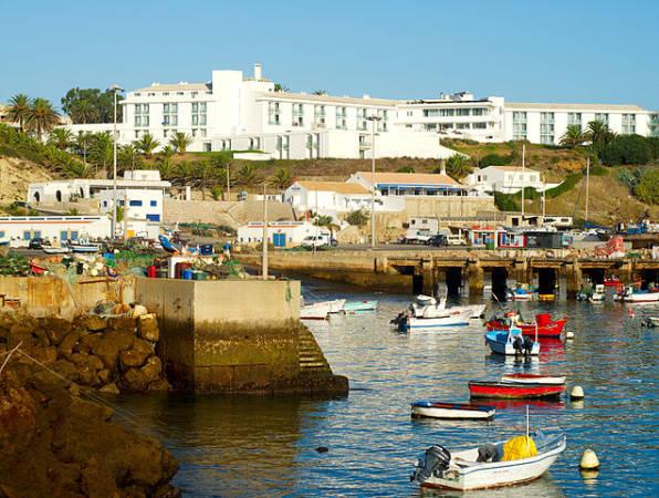 Sagres, un precioso pueblo costero de Portugal