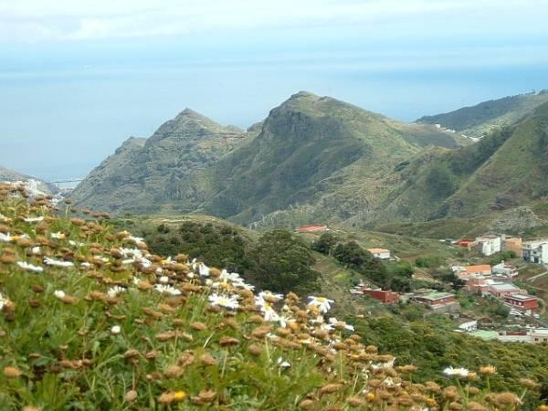 San crist bal de la laguna en tenerife islas canarias for Se vende casa tenerife