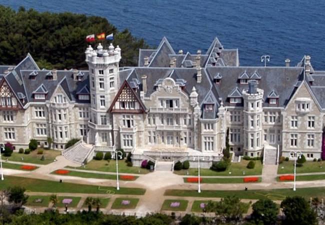 Santander en un día: qué ver en la capital cántabra
