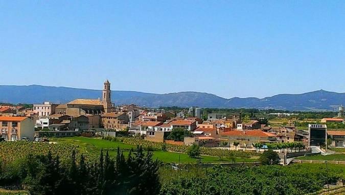 Montferri, en Tarragona