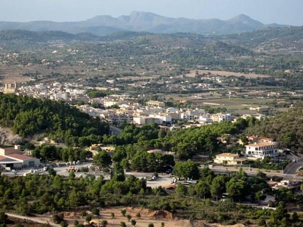 Son Servera: playas, monumentos y mucha diversión en Mallorca