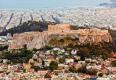 La Acrópolis de Atenas, un sueño de viaje hecho realidad