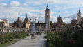 Alcalá de Henares, Ciudad Patrimonio Mundial de la Humanidad