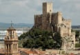 Escapada a Almansa, un ciudad épica en Albacete