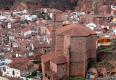 Arnedo, la ciudad del calzado en La Rioja