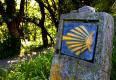 Este verano atrévete con el Camino de Santiago