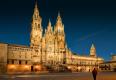 Ruta por las cinco catedrales gallegas