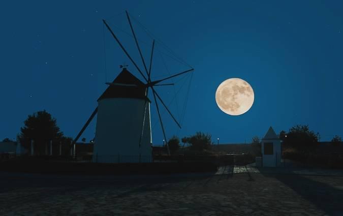 Torre-Pacheco, un destino murciano muy mediterráneo