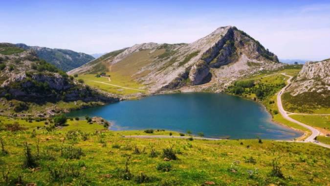 lagos covagonda