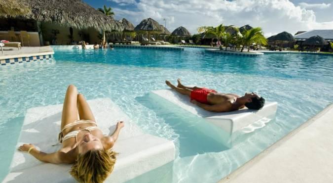 Crece la demanda de hoteles solo para adultos