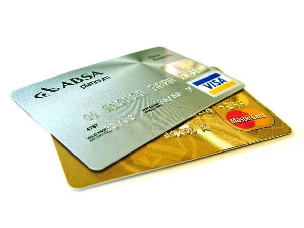 7 trucos para conseguir billetes de avión más baratos