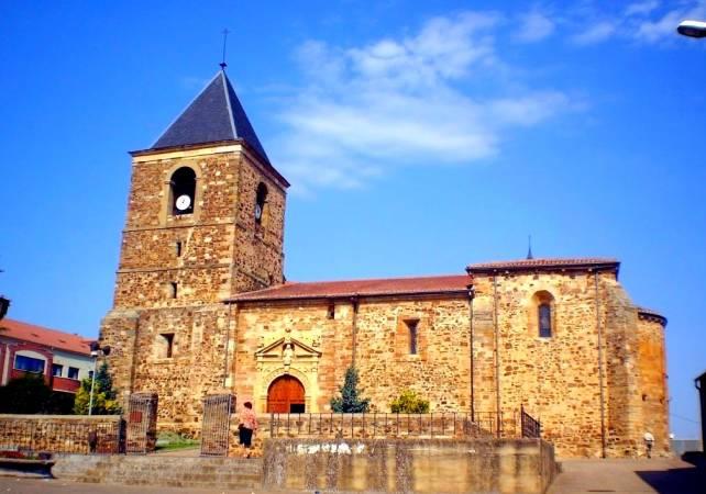 La Bañeza, un destino de lo más completo en León