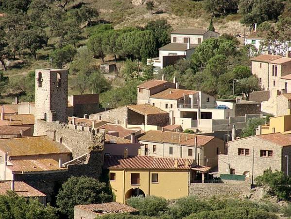 Un otoño de aventura en Cantallops, Girona
