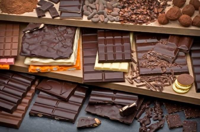 Una experiencia muy dulce: Museo del chocolate en Astorga