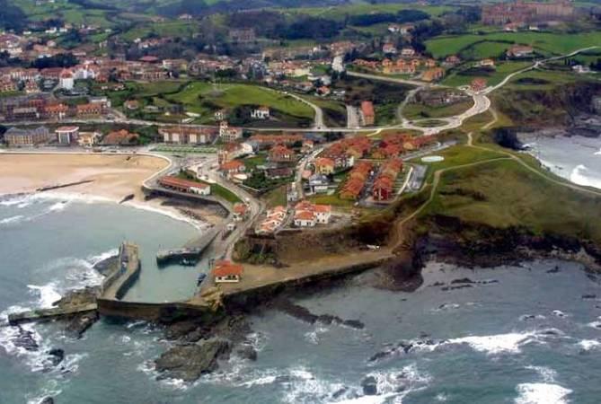 Comillas, destino por excelencia en Cantabria