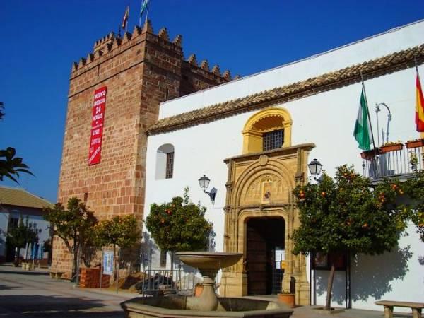 Turismo rural en Córdoba: Villa del Río