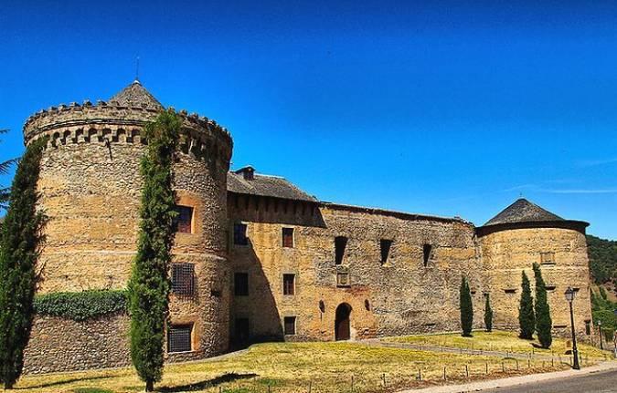 Villafranca del Bierzo, parada obligada en León